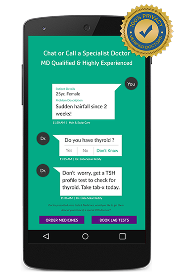 Docsapp - consult a doctor - doctors online - talk to doctor - doctor