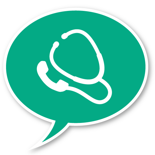 Docsapp - doctors online - talk to doctor - doctor